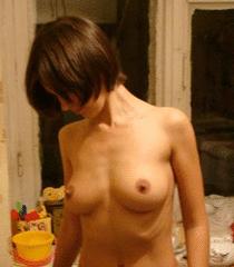erotická masáž www amateri cz