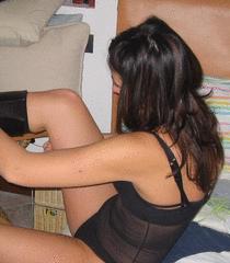 video porno e sesso incontri onlain