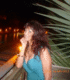 sireneta is a white woman seeking black men for dating and love