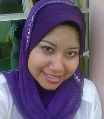 easymuslima