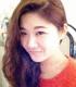 Nancy_tuotuo