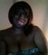 Mslady24