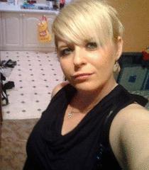 Flirt seznamka - BezvaFlirt.cz - Profil Kristi