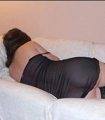 massaggi lesbo porno video porno marito e moglie