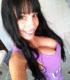 Oriana_hotchick